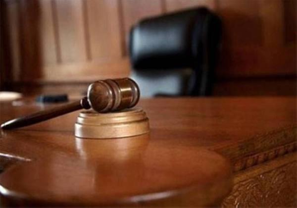 5 % تكاليف الدعاوى القضائية بحد أقصى مليون ريال