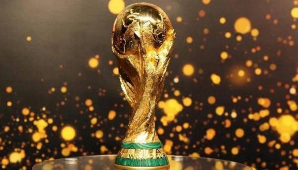 رابطة الدوريات الأوروبية تعارض إقامة كأس العالم كل عامين