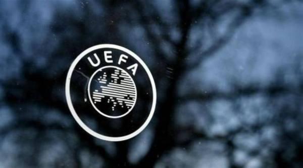 الاتحاد الأوروبي لكرة القدم يهدد