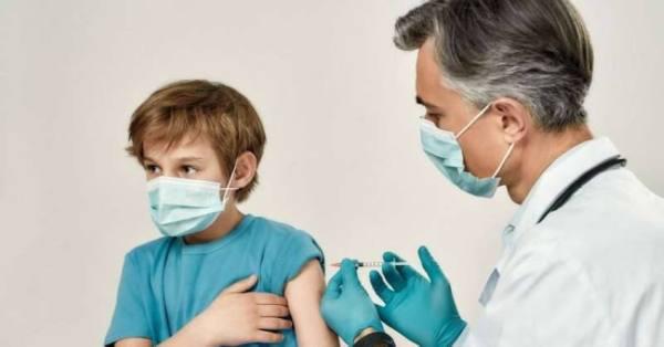 رويترز: أمريكا قد تجيز استخدام لقاح فايزر للأطفال بين 5 و11 عاما في أكتوبر