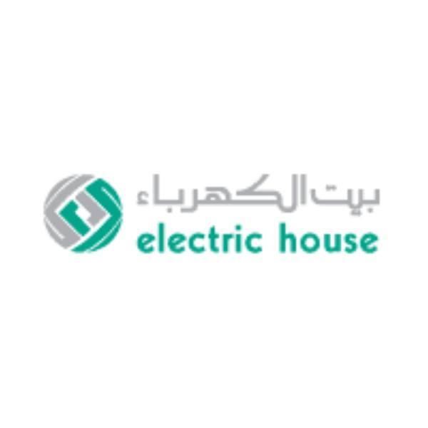 شركة بيت الكهرباء تعلن عن وظائف شاغرة