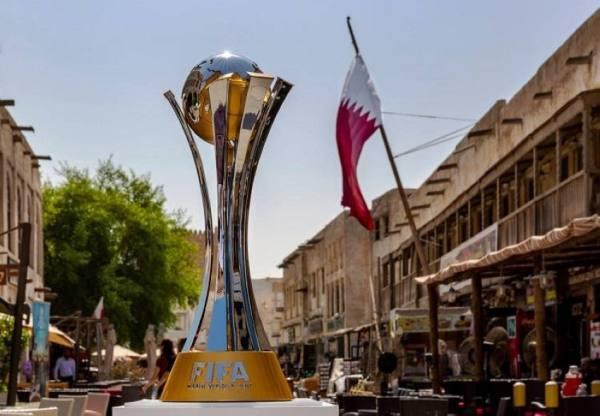 قطر البديل الأقرب لاستضافة مونديال الأندية بعد اعتذار اليابان