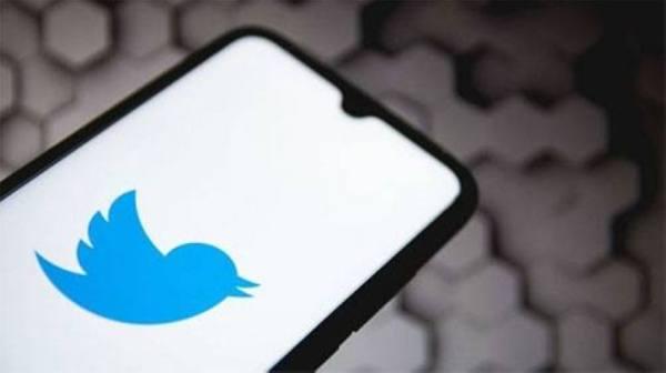 تويتر يتيح استخدام «الإيموشن» كردود أفعال