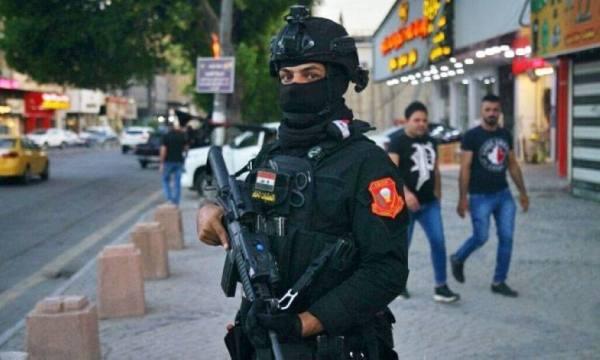 مقتل 4 في هجوم لداعش شمال العراق