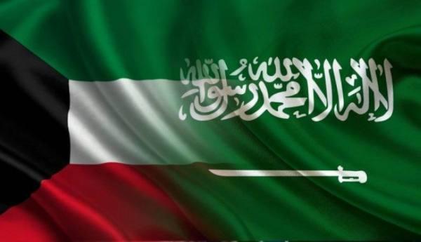 الكويت تدين إطلاق مليشيا الحوثي طائرة مسيرة تجاه مدينة خميس مشيط