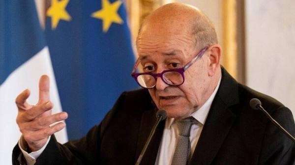 فرنسا ترفض إقامة علاقات مع حكومة طالبان