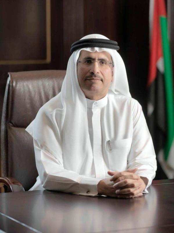الإمارات ومسيرة الابتكار