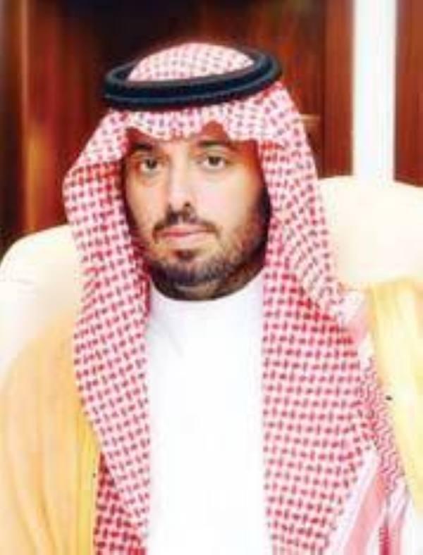 سعود بن جلوي يرأس اجتماع السلامة المرورية