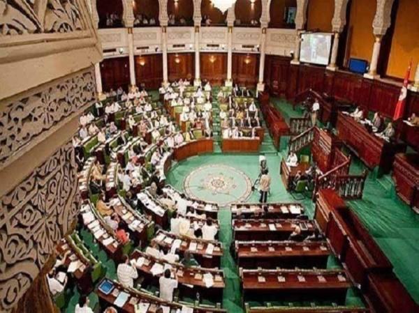 ليبيا.. 5 دول غربية تؤكد ضرورة إجراء الانتخابات الرئاسية والبرلمانية في موعدها