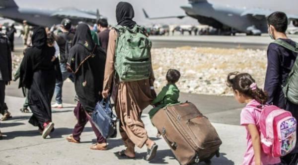 لتفادي أزمة إنسانية في أفغانستان.. الأمم المتحدة تسعى لجمع 600 مليون دولار