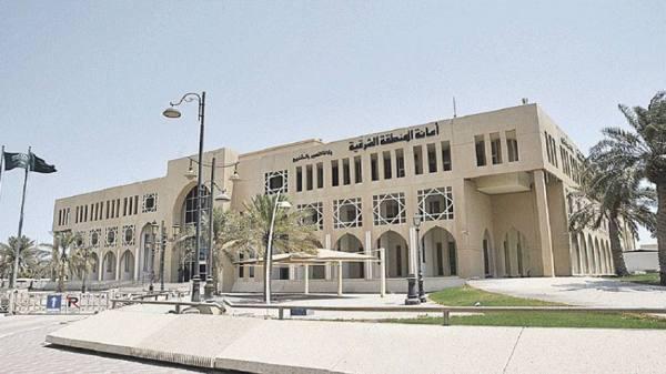 إغلاق منشأتين وضبط 87 مخالفة للإجراءات الاحترازية بالشرقية