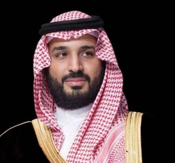 تحت رعاية ولي العهد.. وزير الحرس الوطني يفتتح