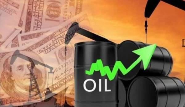 النفط لأعلى مستوى بدعم إعصار «إيدا»