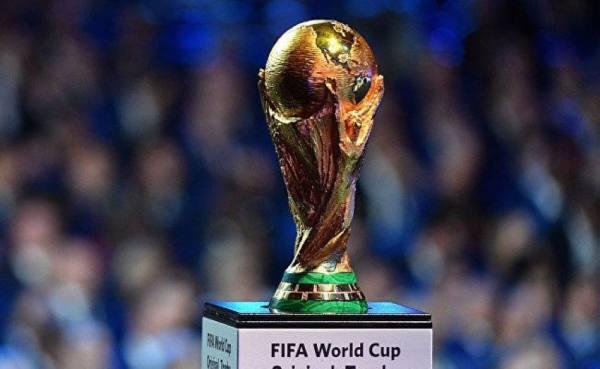 اقتراح كأس العالم كل سنتين يثير جدلاً عالمياً