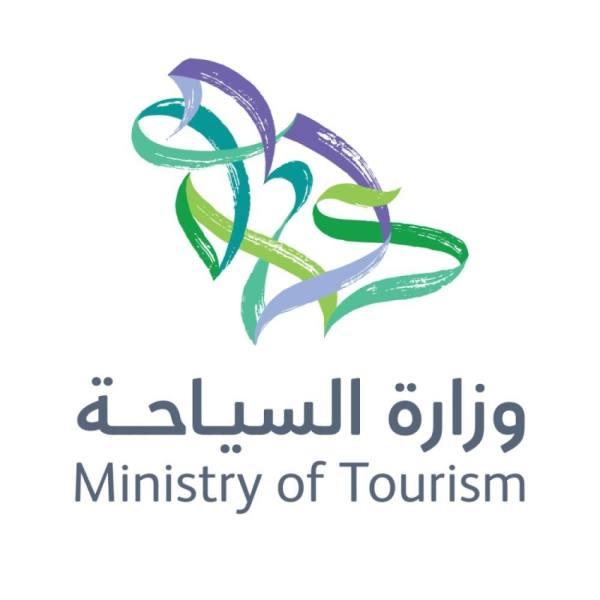 السياحة: لا توجه لتحديد أسعار الخدمات بمرافق الإيواء