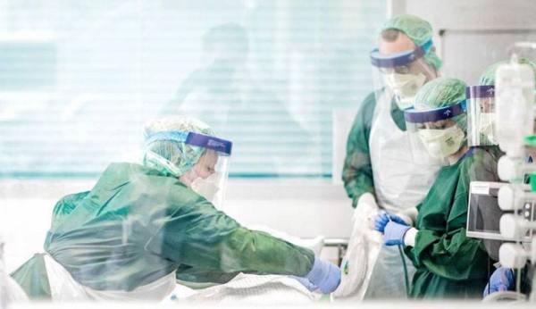 أكثر من 225 مليون إصابة بفيروس كورونا حول العالم