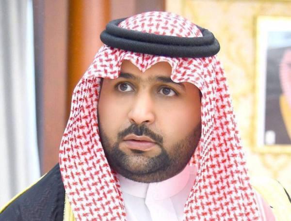 نائب أمير جازان يصدر عدداً من القرارات الإدارية