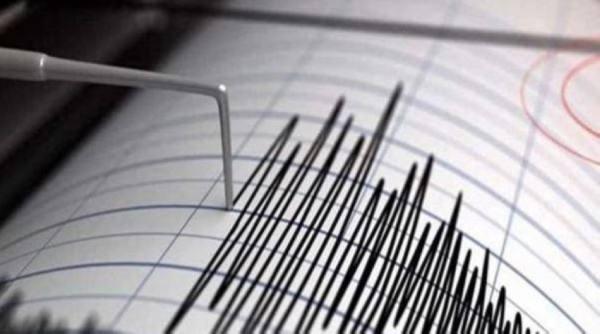 زلزال بقوة 6 درجات يضرب شرقي اليابان
