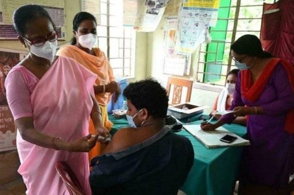 دراسة: الأجسام المضادة لكورونا تتراجع خلال 4 أشهر من التطعيم