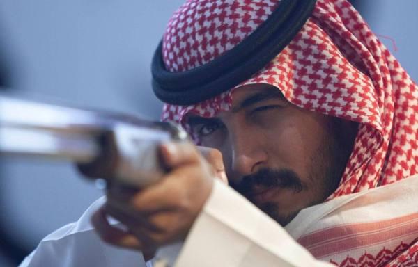 معرض الصقور والصيد السعودي الدولي يجمع الهواة في أجواء تراثية
