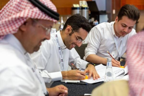 مسابقة منتدىMIT تفتح باب التسجيل للشركات الناشئة في السعودية والعالم العربي