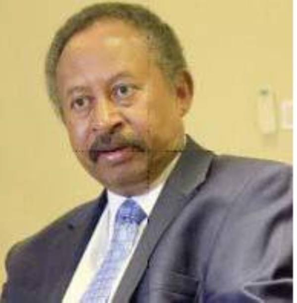 «الوزراء السوداني» يُجيز تقديرات الموازنة