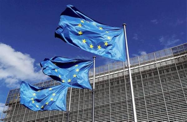 الاتحاد الأوروبى: سنشارك في مراقبة الانتخابات العراقية