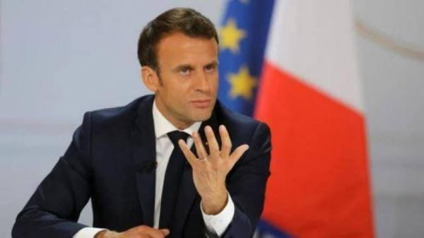 فرنسا تستدعي سفيريها لدى أميركا وأستراليا إثر صفقة الغواصات
