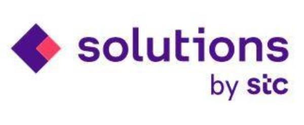 """الأفراد يتنافسون على 20% من أسهم """"solutions by stc"""" اليوم"""