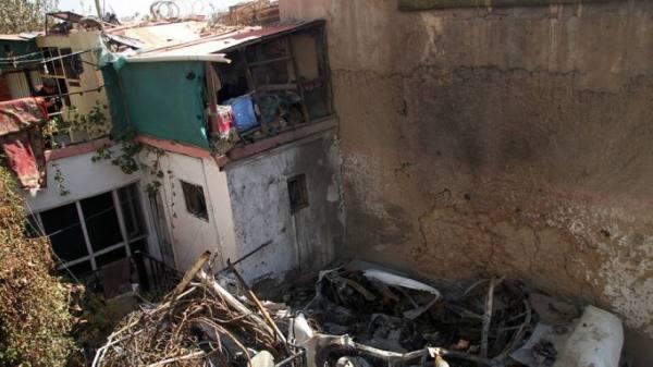 عائلة ضحايا الضربة الجوية في كابل تطالب واشنطن بالتعويض
