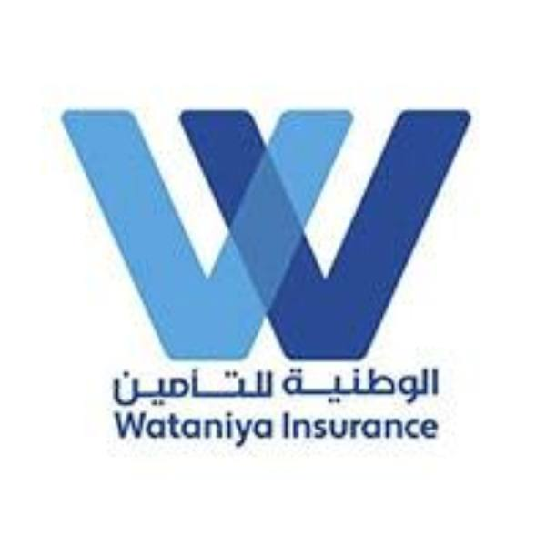 الشركة الوطنية للتأمين تعلن عن توفر فرص وظيفية شاغرة