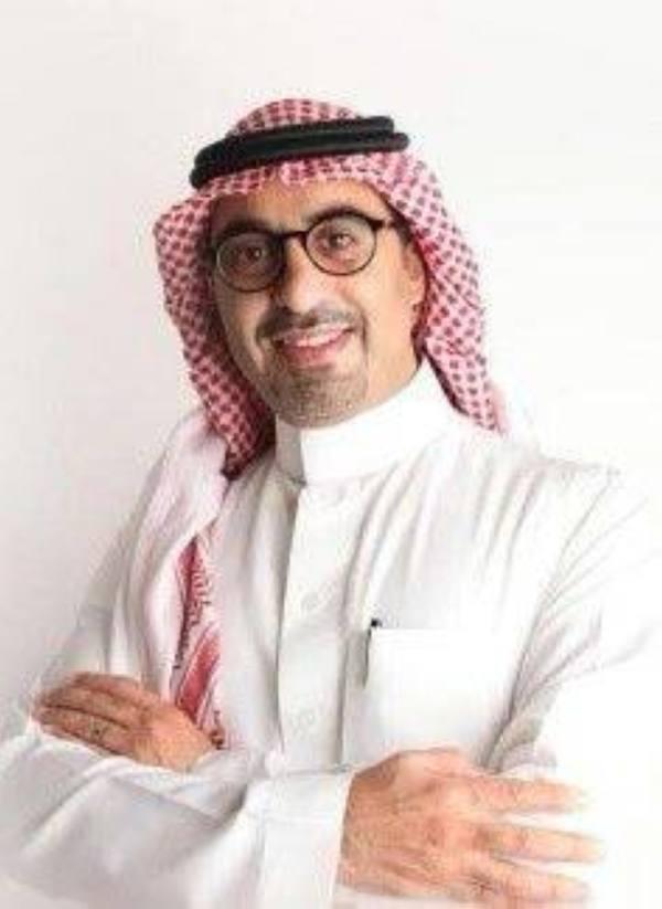 عبدالله بن فهد بن زرعه