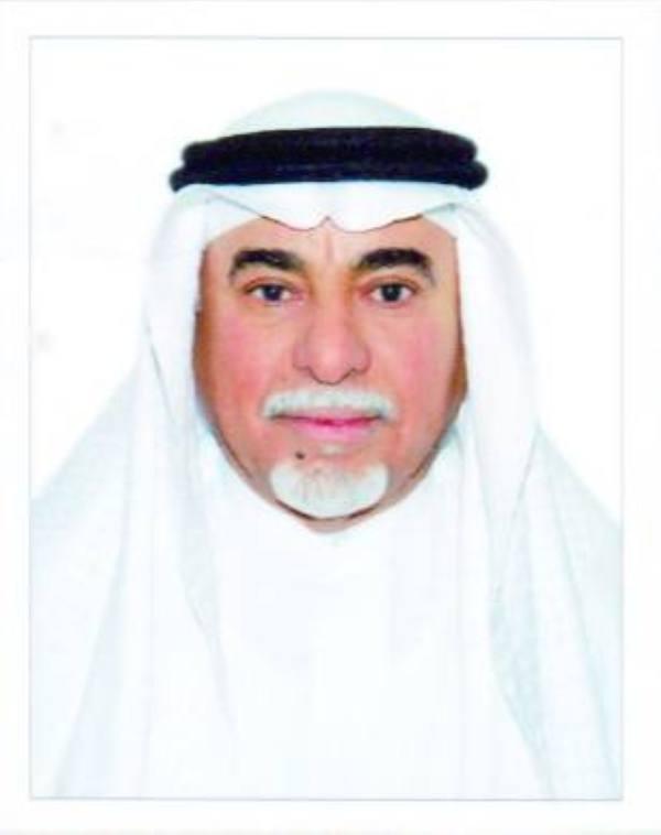د. أحمد الزيلعي