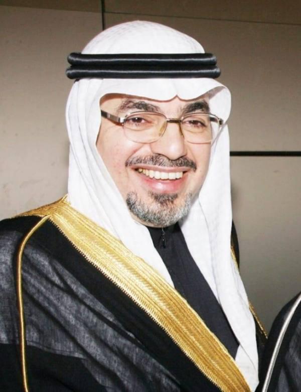 د. محمود بترجي