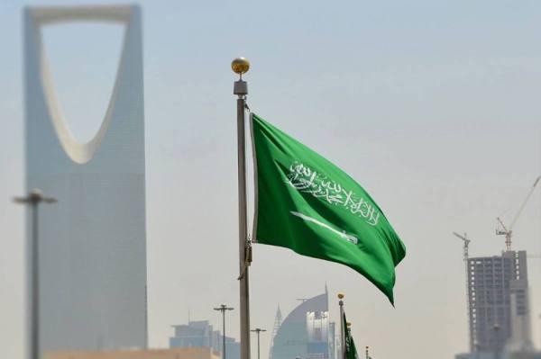 المملكة تتصدر عالمياً في الخدمات الحكومية والتفاعل مع المواطنين