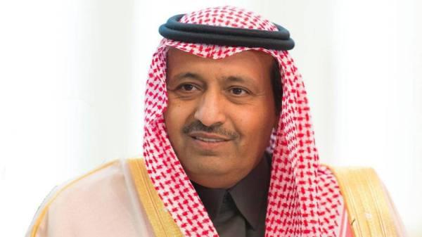 أمير الباحة يرعى انطلاق فعاليات مهرجان الرمان .. غداً