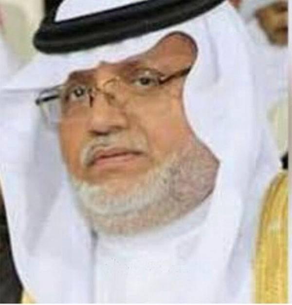 عبدالله شيبان