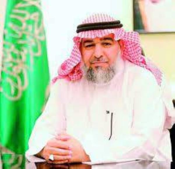 دكتور طلال اللهيبي