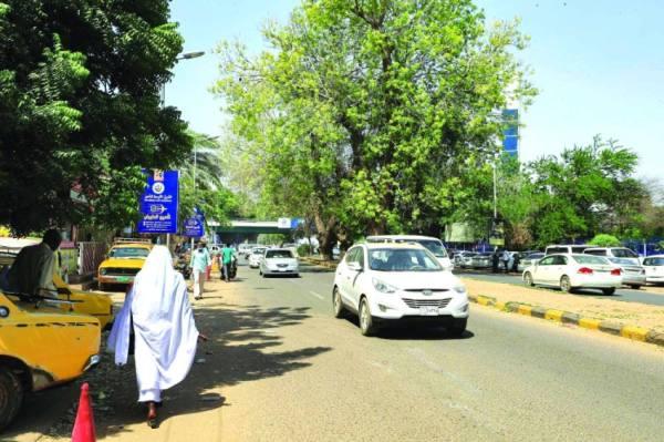 الحكومة السودانية تؤكد إحباط محاولة انقلاب