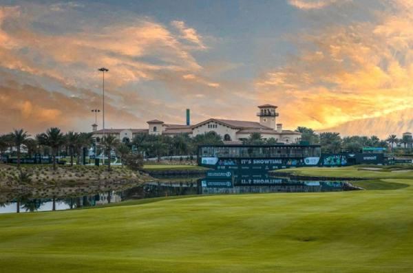 شراكة تاريخية بين بطولة السعودية الدولية والجولة الآسيوية للجولف