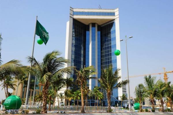 غرفة جدة تواكب اليوم الوطني بإطلاق أكبر مشروع تقني لخدمة منتسبيها