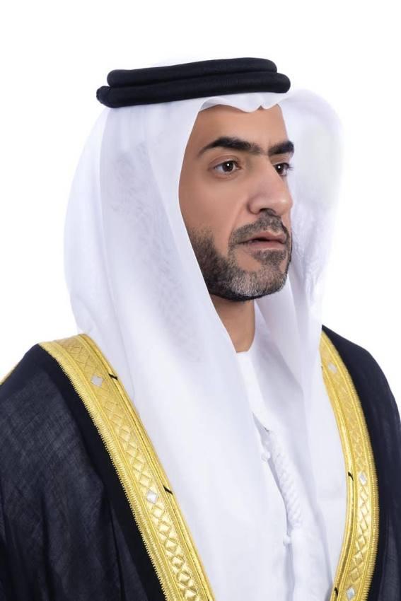 سفير الإمارات: فرحتكم فرحتنا.. وعزنا من عزكم