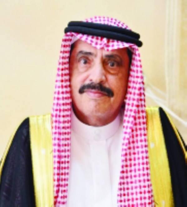 ضيف الله القرشي: الملك عبدالعزيز أسس دولة ليس لها مثيل