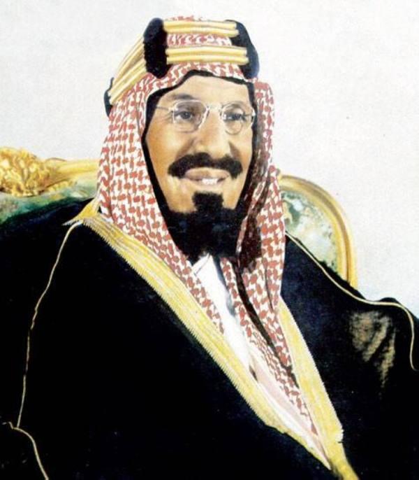 الملوك السبعة.. إنجازات متـواصـلة على مدار 91 عاما