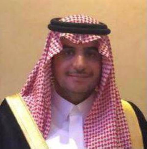 الدكتور عبدالمحسن آل الشيخ : المملكة عاصمة الاسلام وقبلة المسلمين