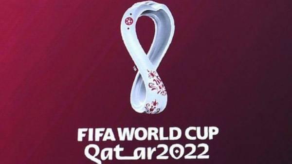 إيقاف الدوري الإنجليزي بسبب مونديال قطر