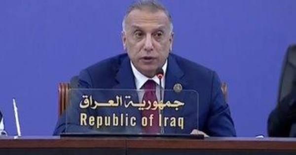 العراق: اكتمال الاستعدادات للانتخابات البرلمانية