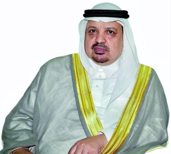 الدكتورمحمد البنيان
