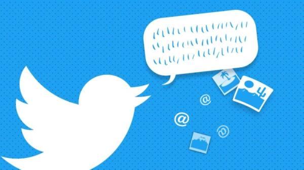تويتر: منع اختفاء التغريدات أثناء قراءتها