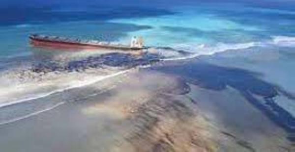 وزير المياه اليمني يحذر من استغلال الحوثي لخزان «صافر»
